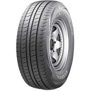 Купить Всесезонная шина MARSHAL Road Venture APT KL51 215/75 R16 101T