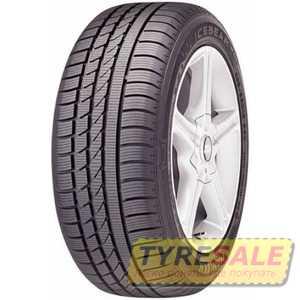 Купить Зимняя шина HANKOOK IceBear W300 295/30R22 103W