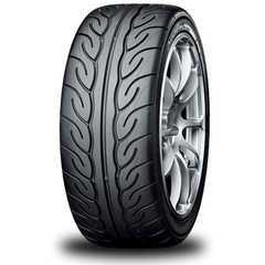 Купить Летняя шина YOKOHAMA Advan Neova AD08 295/30R18 94W