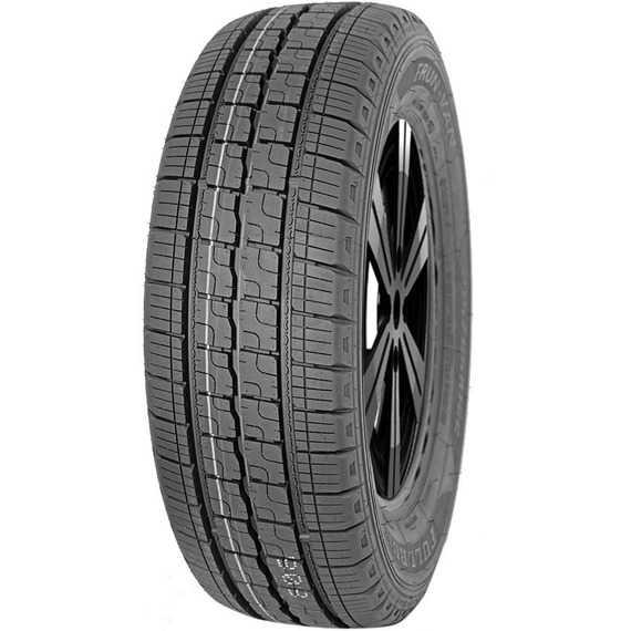 Всесезонная шина FULLRUN FRUN-VAN - Интернет магазин шин и дисков по минимальным ценам с доставкой по Украине TyreSale.com.ua