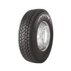 Грузовая шина ZEETEX TZ-10 - Интернет магазин шин и дисков по минимальным ценам с доставкой по Украине TyreSale.com.ua