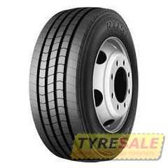 Грузовая шина FALKEN RI - 151 - Интернет магазин шин и дисков по минимальным ценам с доставкой по Украине TyreSale.com.ua
