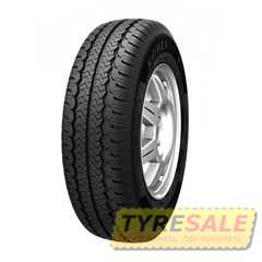 Всесезонная шина KENDA Komendo KR33 - Интернет магазин шин и дисков по минимальным ценам с доставкой по Украине TyreSale.com.ua