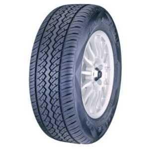 Купить Летняя шина KENDA Klever H/P KR15 215/70R16 100S