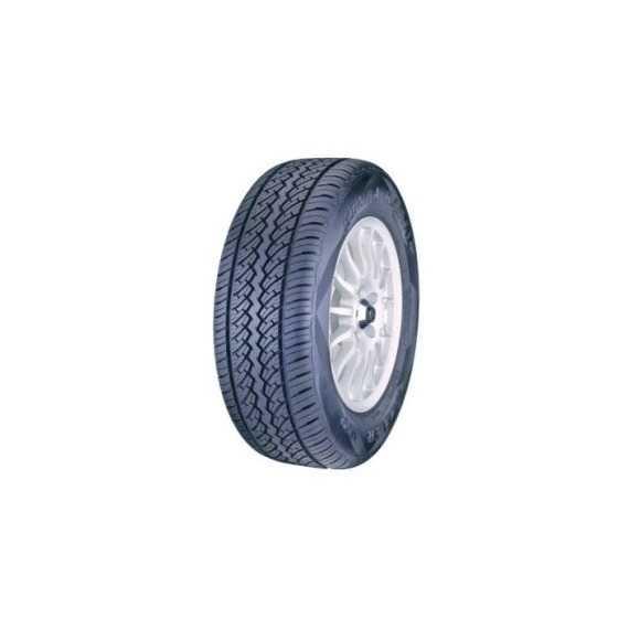 Летняя шина KENDA Klever H/P KR15 - Интернет магазин шин и дисков по минимальным ценам с доставкой по Украине TyreSale.com.ua