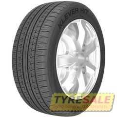 Летняя шина KENDA Klever H/T KR50 - Интернет магазин шин и дисков по минимальным ценам с доставкой по Украине TyreSale.com.ua
