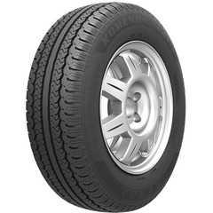 Всесезонная шина KENDA Komendo KR33A - Интернет магазин шин и дисков по минимальным ценам с доставкой по Украине TyreSale.com.ua