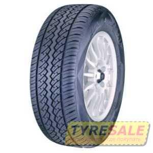 Купить Летняя шина KENDA Klever H/P KR15 245/70R16 107S