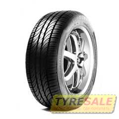 Летняя шина TORQUE TQ 021 - Интернет магазин шин и дисков по минимальным ценам с доставкой по Украине TyreSale.com.ua