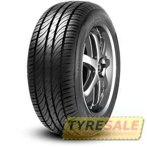 Купить Летняя шина TORQUE TQ021 205/70R15 96H