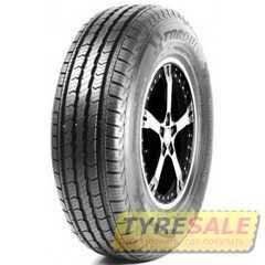 Всесезонная шина TORQUE TQ-HT701 - Интернет магазин шин и дисков по минимальным ценам с доставкой по Украине TyreSale.com.ua