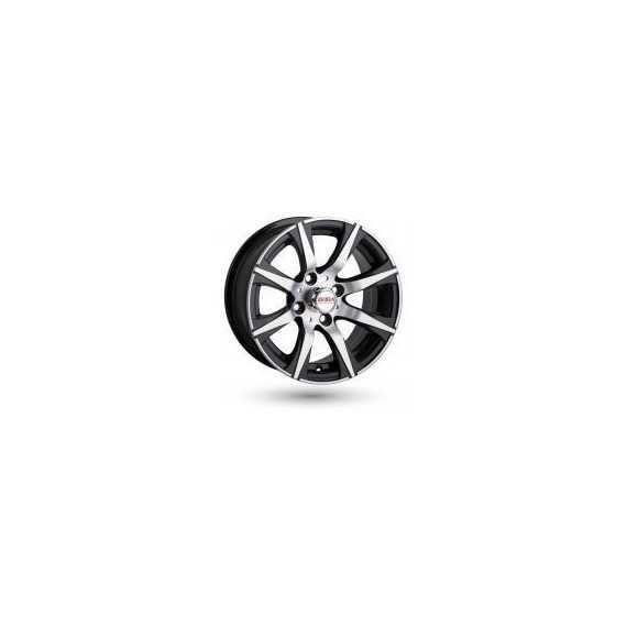 DISLA CORSICA 313 BD - Интернет магазин шин и дисков по минимальным ценам с доставкой по Украине TyreSale.com.ua