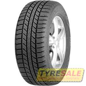 Купить Летняя шина GOODYEAR Wrangler HP 2 275/60R18 113H