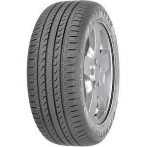 Купить Летняя шина GOODYEAR EfficientGrip SUV 235/60R17 102V