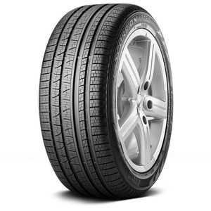 Купить Всесезонная шина PIRELLI Scorpion Verde All Season 215/60R17 96H