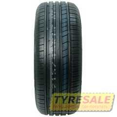 летняя шина ZEETEX HP2000 - Интернет магазин шин и дисков по минимальным ценам с доставкой по Украине TyreSale.com.ua