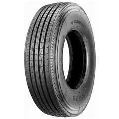SAILUN S629 - Интернет магазин шин и дисков по минимальным ценам с доставкой по Украине TyreSale.com.ua