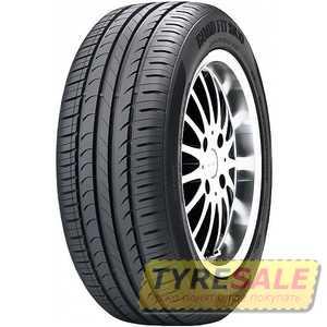 Купить Летняя шина KINGSTAR SK10 205/55R16 87W