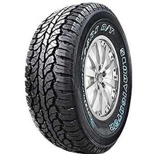 Купить Всесезонная шина LANVIGATOR CatchFors A/T 265/70 R15 112T