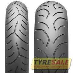 BRIDGESTONE T30 EVO - Интернет магазин шин и дисков по минимальным ценам с доставкой по Украине TyreSale.com.ua