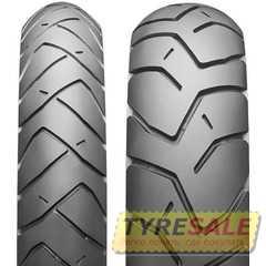 BRIDGESTONE A40 - Интернет магазин шин и дисков по минимальным ценам с доставкой по Украине TyreSale.com.ua