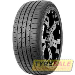 Купить Летняя шина ROADSTONE N FERA RU1 235/55R17 99V