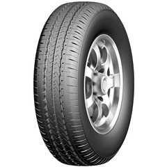 Летняя шина LINGLONG GreenMax Van - Интернет магазин шин и дисков по минимальным ценам с доставкой по Украине TyreSale.com.ua