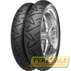 CONTINENTAL TWIST - Интернет магазин шин и дисков по минимальным ценам с доставкой по Украине TyreSale.com.ua