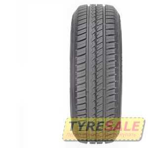 Купить Летняя шина DIPLOMAT HP 195/65R15 91T