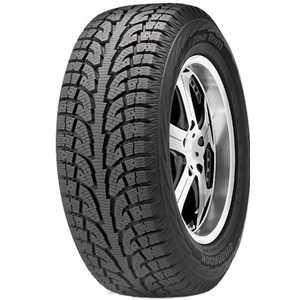Купить Зимняя шина HANKOOK i*Pike RW11 235/75R15 104/101Q