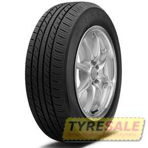 Купить Летняя шина NEXEN CP 671 215/55R17 94H