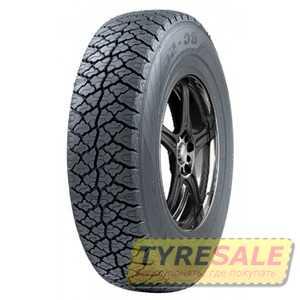 Купить Всесезонная шина ROSAVA BC-56 235/75R15 105T