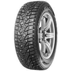 Купить Зимняя шина BRIDGESTONE Blizzak Spike 02 225/65R17 106T