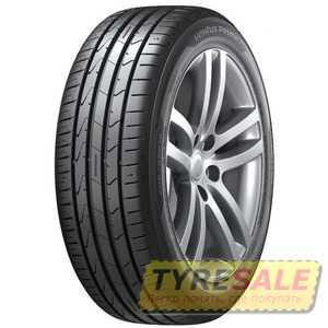 Купить Летняя шина HANKOOK VENTUS PRIME 3 K125 215/50R17 95V