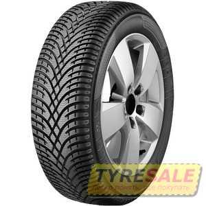 Купить Зимняя шина BFGOODRICH G-Force Winter 2 215/55R18 99V