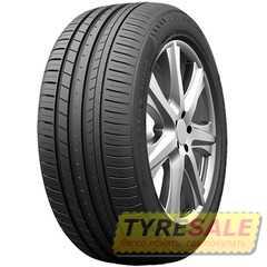 Купить Летняя шина HABILEAD SportMax S2000 215/45R18 93W