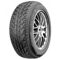 Летняя шина STRIAL 401 HP - Интернет магазин шин и дисков по минимальным ценам с доставкой по Украине TyreSale.com.ua