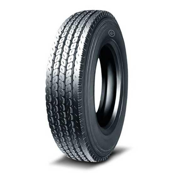 LINGLONG LLF86 - Интернет магазин шин и дисков по минимальным ценам с доставкой по Украине TyreSale.com.ua