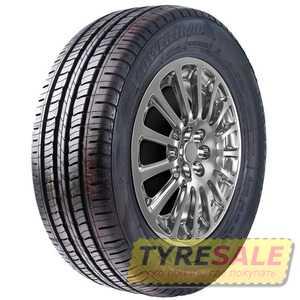 Купить Летняя шина POWERTRAC CITYTOUR 205/55R16 91V