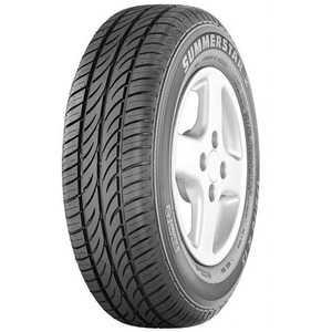 Купить Летняя шина POINTS Summerstar 2 215/55R16 93W