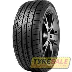 Купить Летняя шина OVATION VI-386HP Ecovision 255/55R18 109W