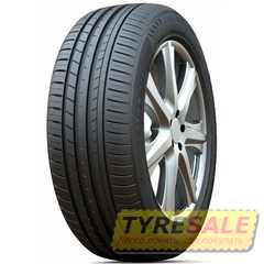 Купить Летняя шина KAPSEN S2000 205/55R16 94W