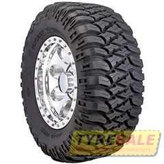 Всесезонная шина MICKEY THOMPSON Baja MTZ P3 - Интернет магазин шин и дисков по минимальным ценам с доставкой по Украине TyreSale.com.ua