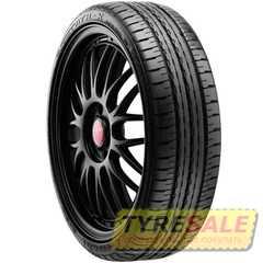Летняя шина ACHILLES ATR-K Economist - Интернет магазин шин и дисков по минимальным ценам с доставкой по Украине TyreSale.com.ua