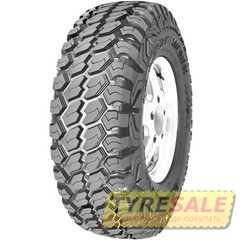 Всесезонная шина ACHILLES Desert Hawk X-MT - Интернет магазин шин и дисков по минимальным ценам с доставкой по Украине TyreSale.com.ua