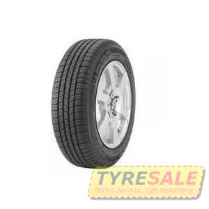 Купить Летняя шина MICHELIN Energy Saver A/S 235/50R17 96H