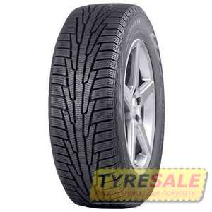 Купить Зимняя шина NOKIAN Nordman RS2 155/70R13 75R