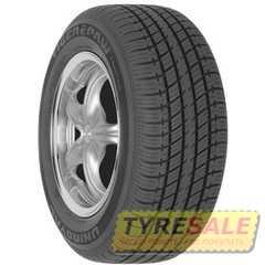 Всесезонная шина UNIROYAL Tiger Paw Touring - Интернет магазин шин и дисков по минимальным ценам с доставкой по Украине TyreSale.com.ua