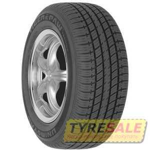 Купить Всесезонная шина UNIROYAL Tiger Paw Touring 185/60R14 82T