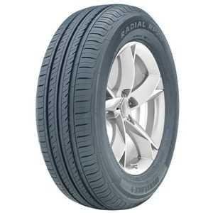 Купить Летняя шина WESTLAKE RP28 195/70R14 91T